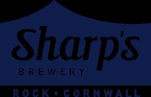 Sharps's Brewery