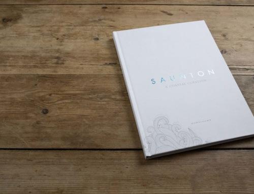 Saunton – A Coastal Curation