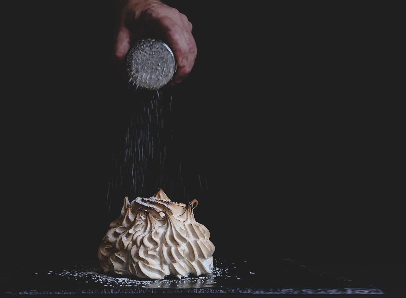 Guy Harrop food photography